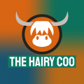 The Hairy Coo