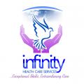 Infinity Princeton Home Care