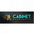 Cabinet Door Supply