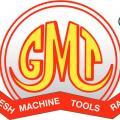 Ganesh Machine Tools