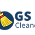 IGS Cleaner