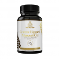 TURNER  Green-Lipped Mussel Oil
