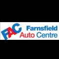 Farnsfield Auto Centre