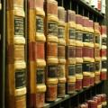 Law Office of Susan J. Hermer