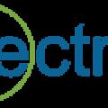 Bectran - Credit Management System