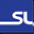SandeshLive Communication Services