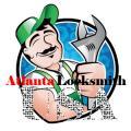 Atlanta Locksmith USA