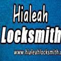Hialeah Locksmith