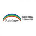 Rainbow Technocast