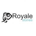 Royale Stones