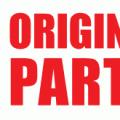 originalparts4you.com