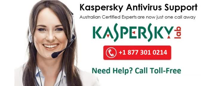 The most effective method to enact the Kaspersky activation code on PC
