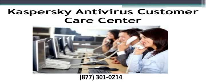 Need Support for Kaspersky Customer Service Contact Us