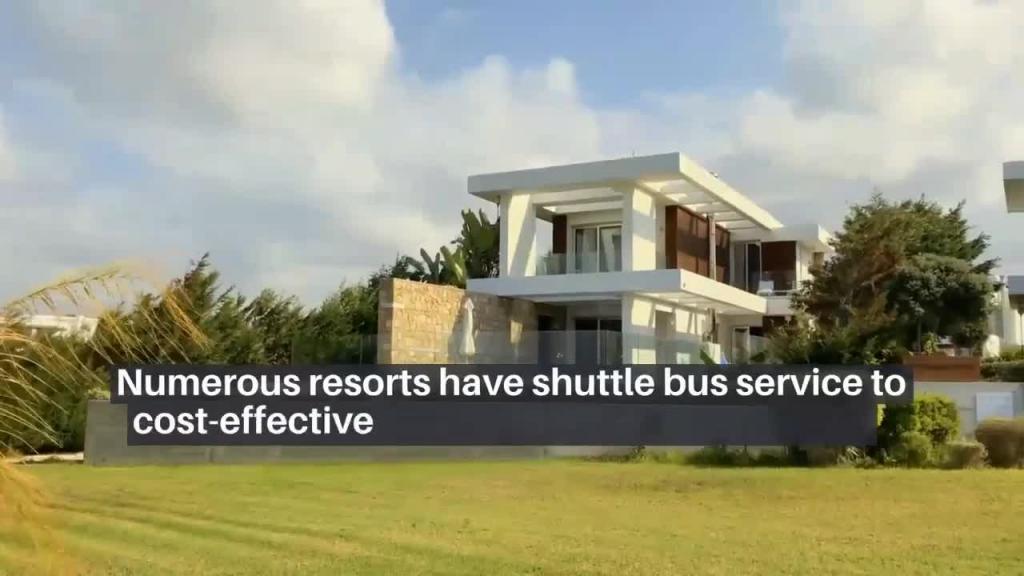 Best Florida Villa Holidays   5 Star Villa Holidays   Video